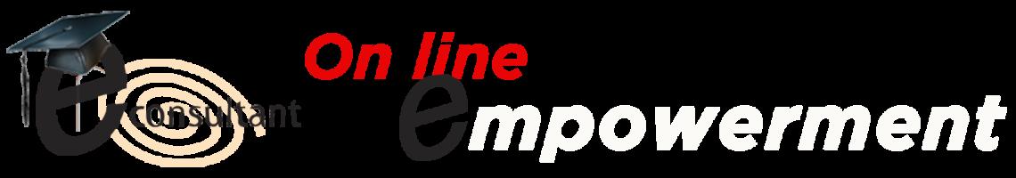 OnLine Empowerment